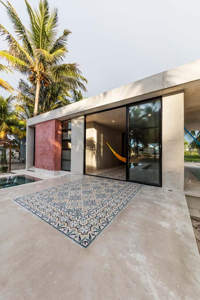 El_Palmar_Summer_House_In_Mexico_2