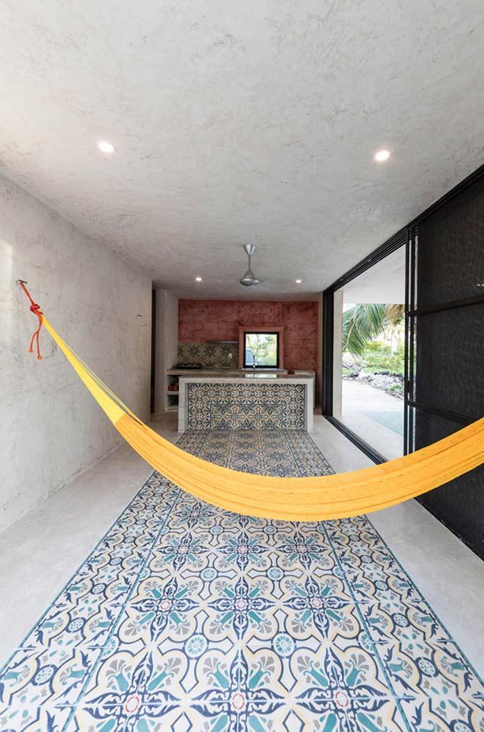 El_Palmar_Summer_House_In_Mexico_3