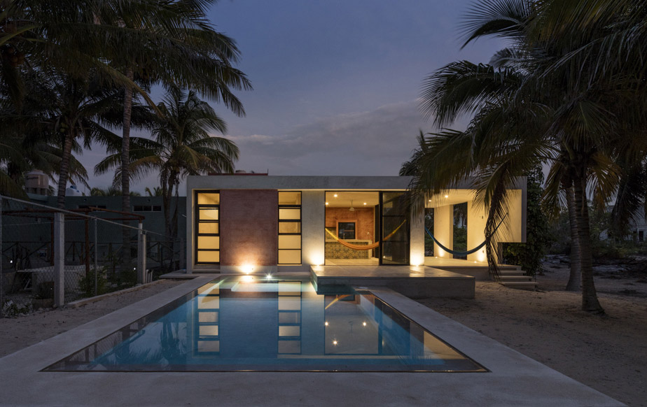 El_Palmar_Summer_House_In_Mexico_4