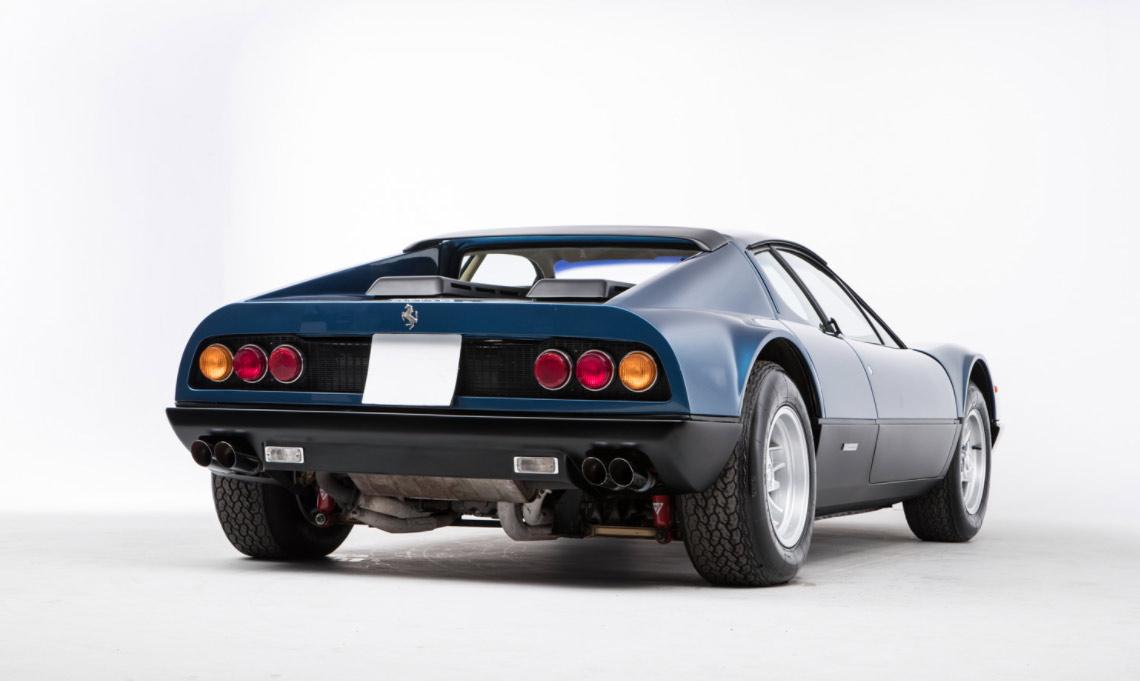 Ferrari-365-GT4-BB-4