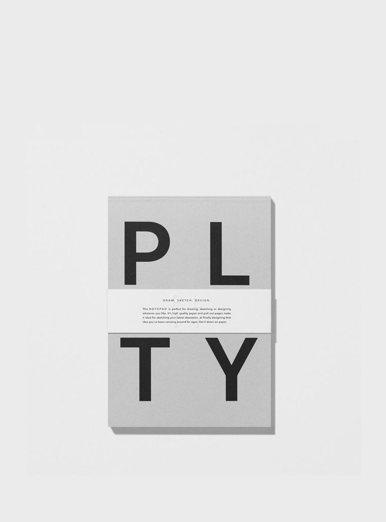 OPUMO-PLAYTYPE