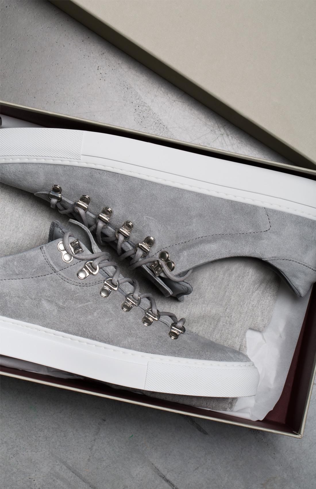 Opumo-Summer-Sneakers-2