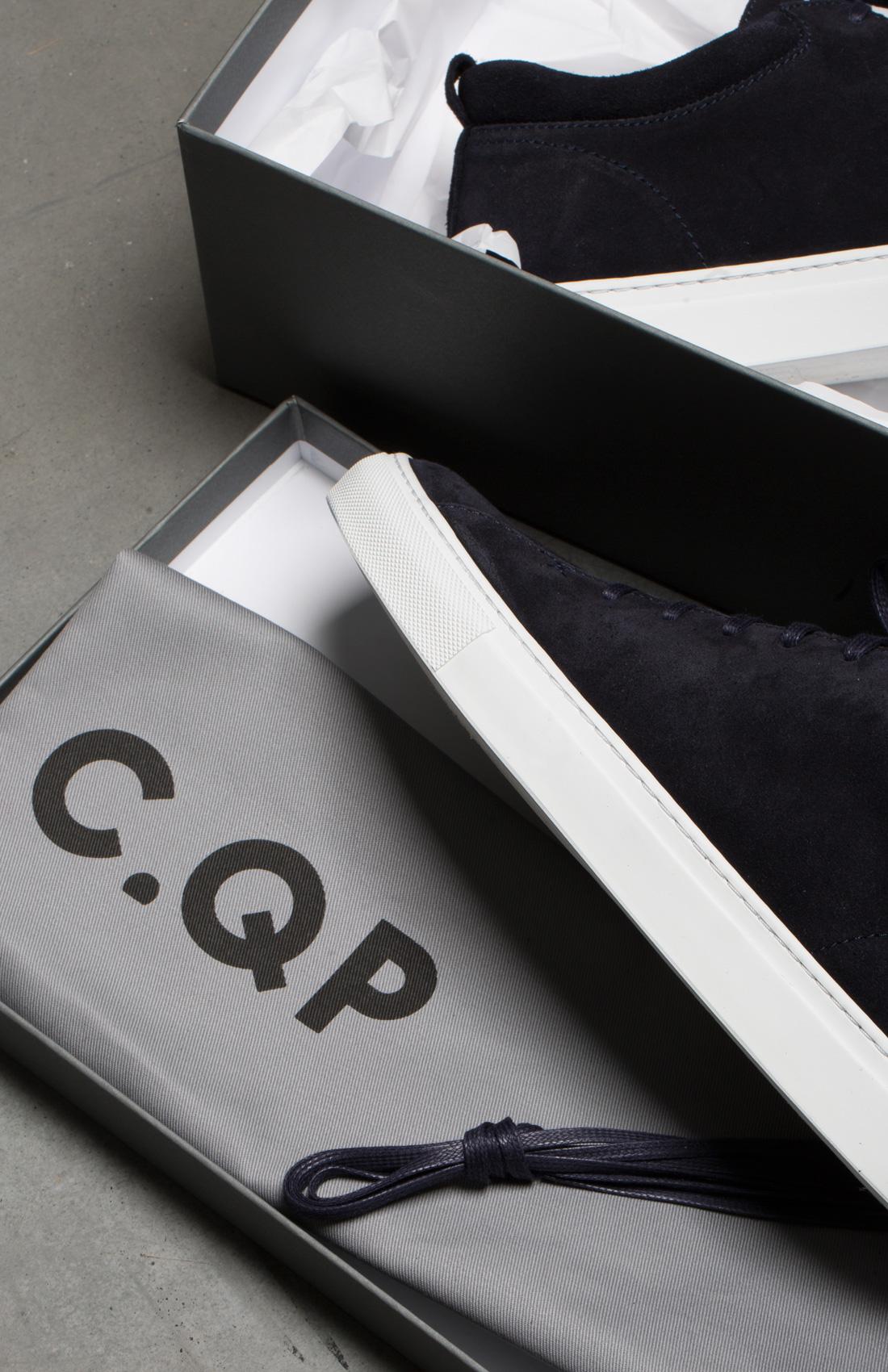 Opumo-Summer-Sneakers-3