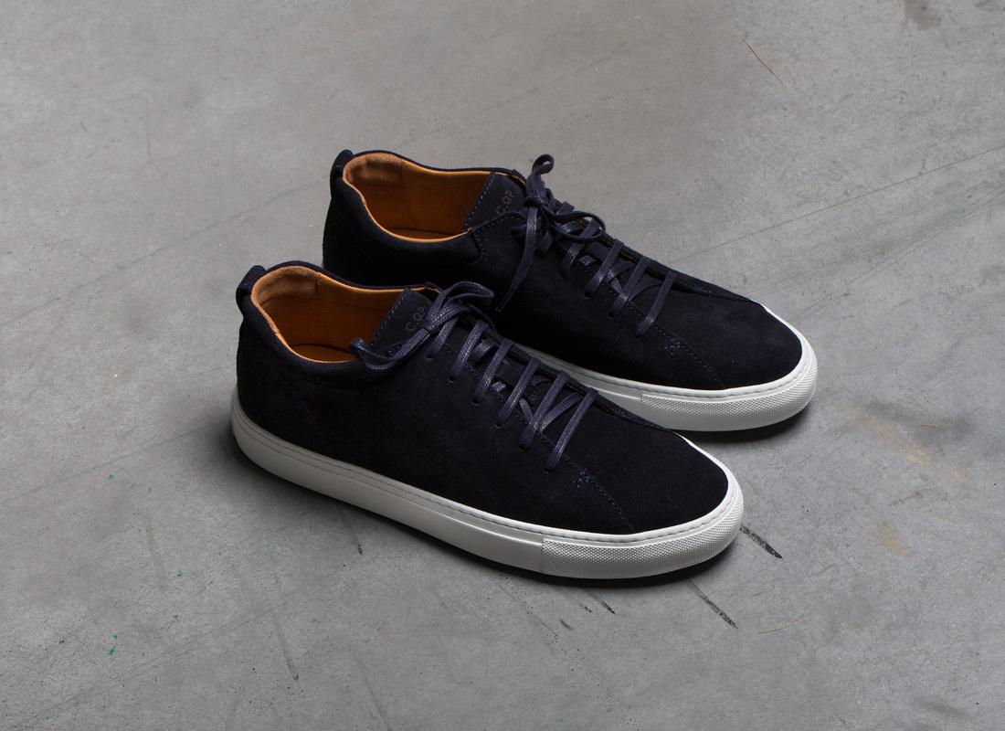 Opumo-Summer-Sneakers-4