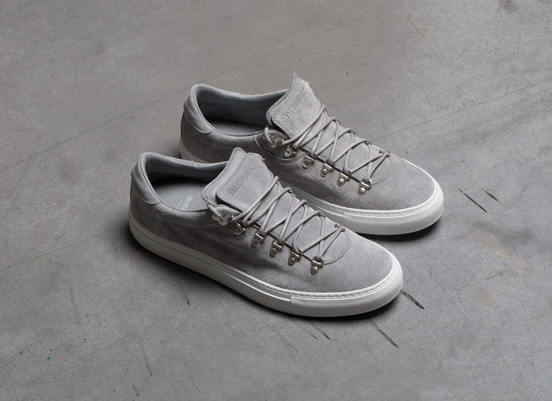 Opumo-Summer-Sneakers-5