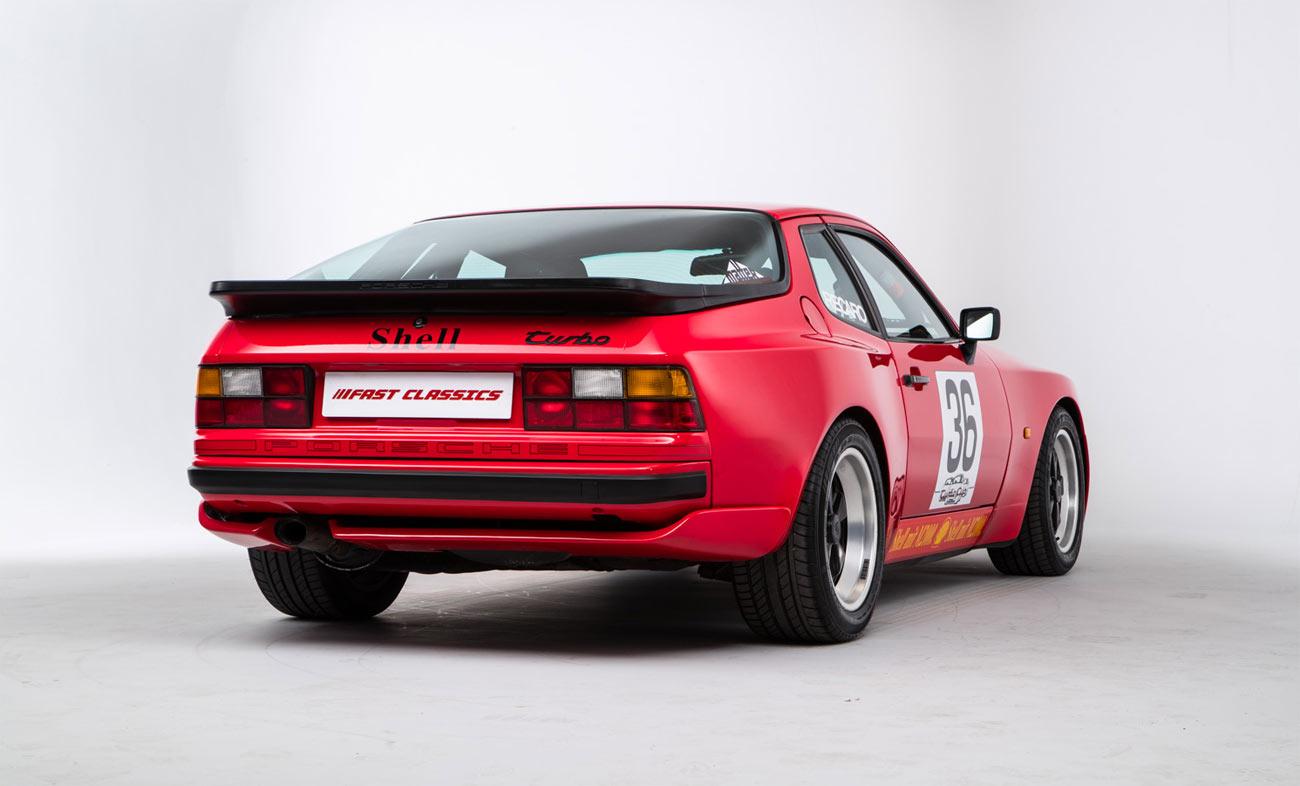 Porsche-944-Turbo-Cup-5