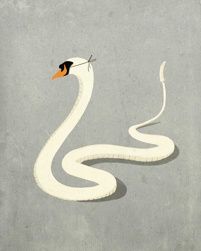 andrea-ucini-illustration-2