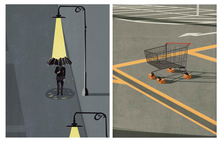 andrea-ucini-illustration-4