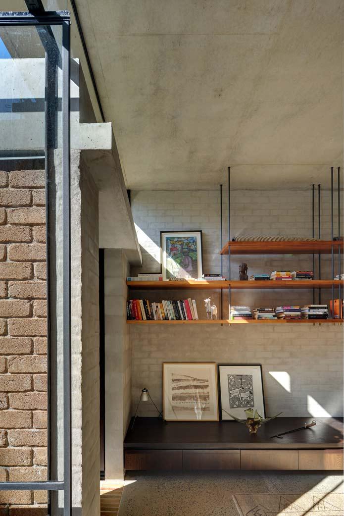 annandale-house-welsh-major-extension-sydney-australia_3