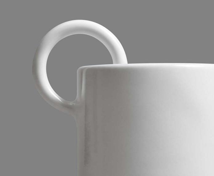 cerco-espresso-cup-othr-3