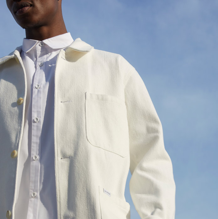 paladrin-london-jacket-2