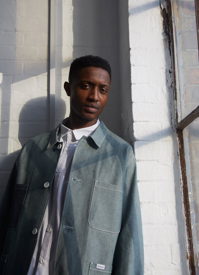 paladrin-london-jacket-4