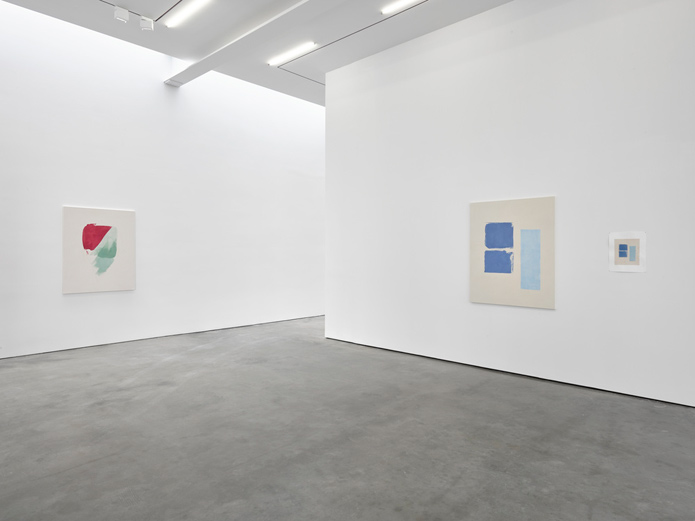 peter-joseph-lisson-gallery-new-york-2
