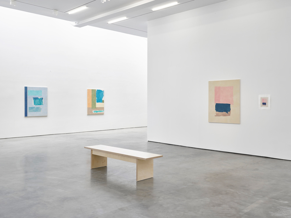 peter-joseph-lisson-gallery-new-york-4