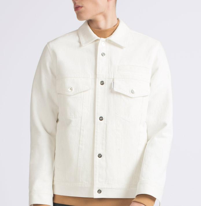 the-arrivals-max-denim-jacket-4