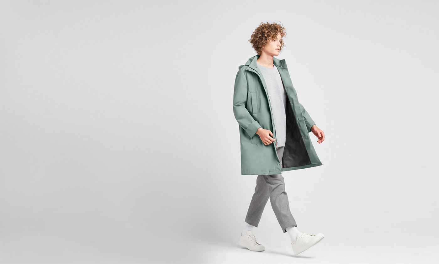 the-arrivals-mir-mineral-jacket-5