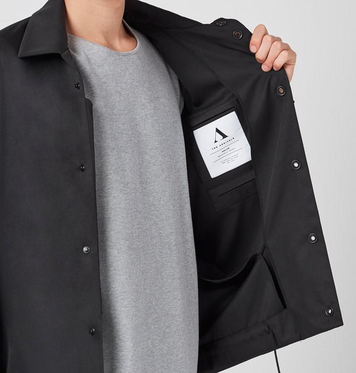 the-arrivals-nolan-jacket-3