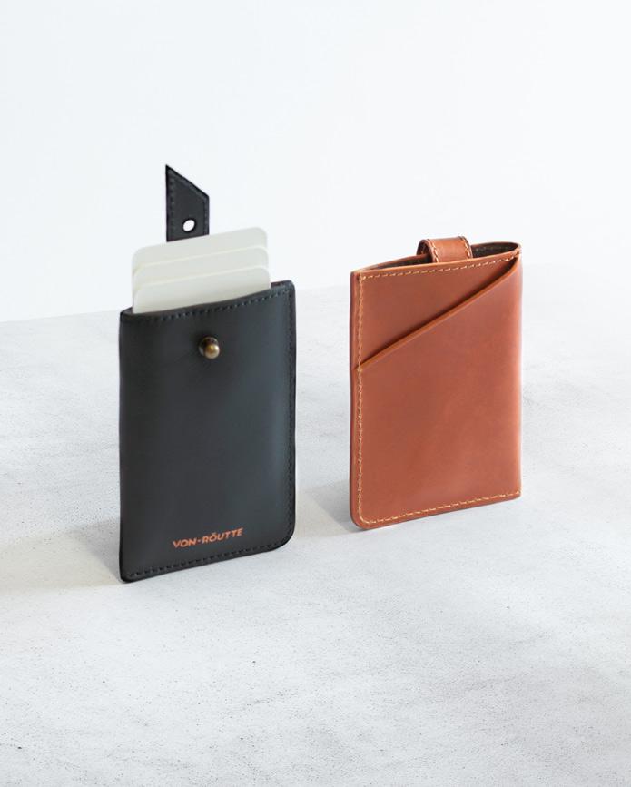 von-routte-wallet-3