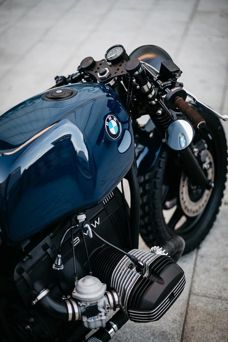 OPUMO-BMW-1