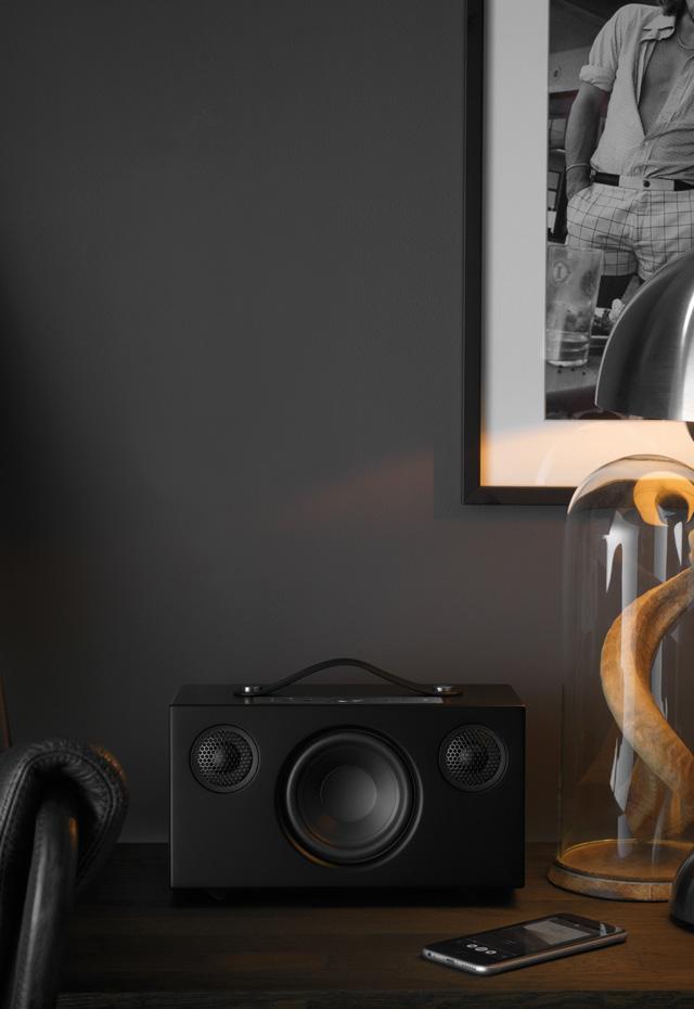Opumo-Audio-Pro-1