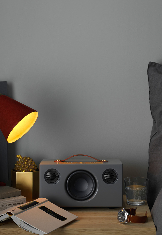Opumo-Audio-Pro-3