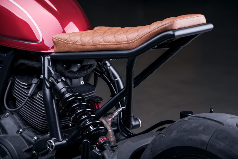 Opumo-Bike-2