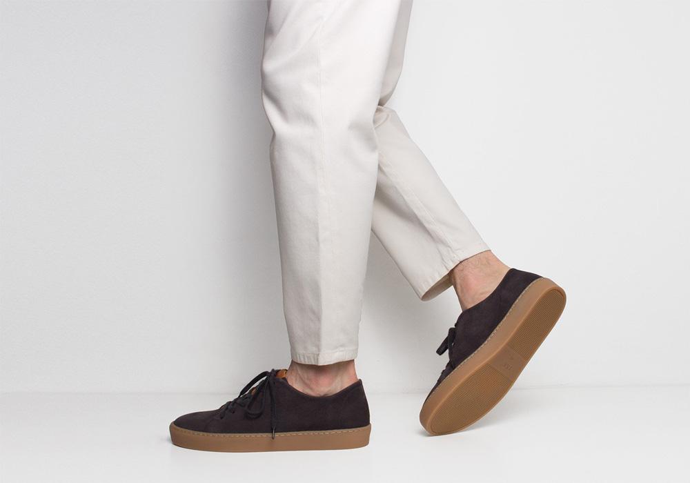 Opumo-Jak-Shoes-1