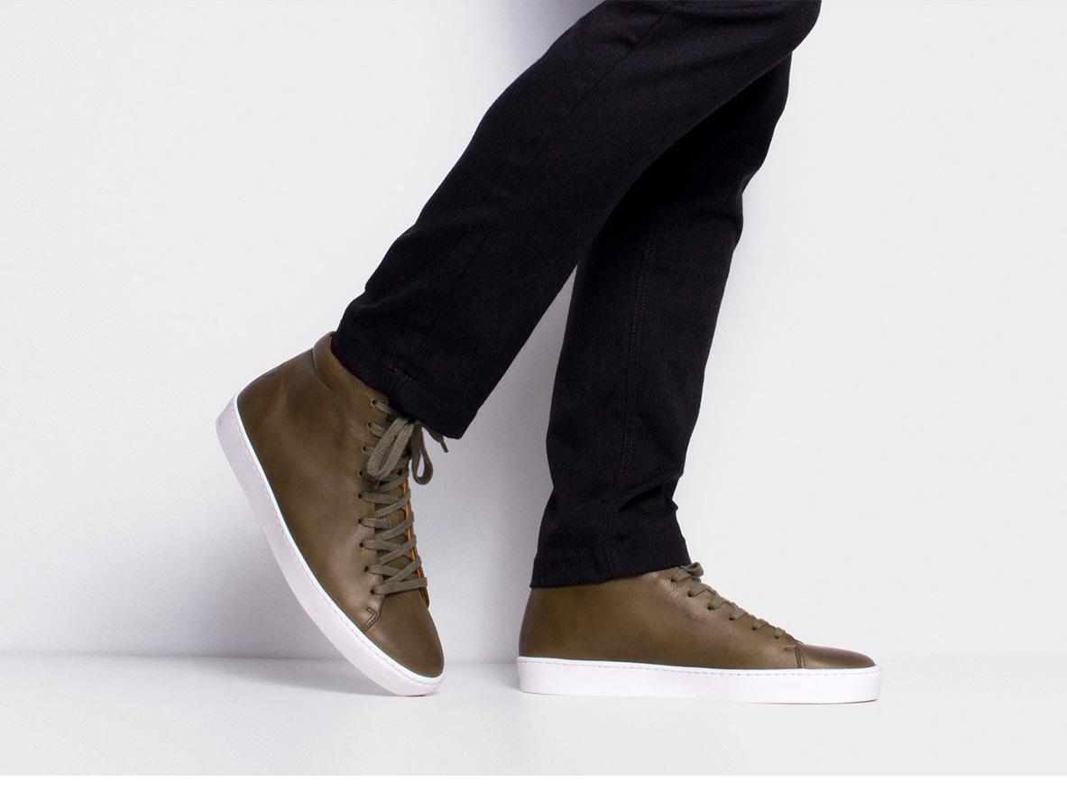 Opumo-Jak-Shoes-3