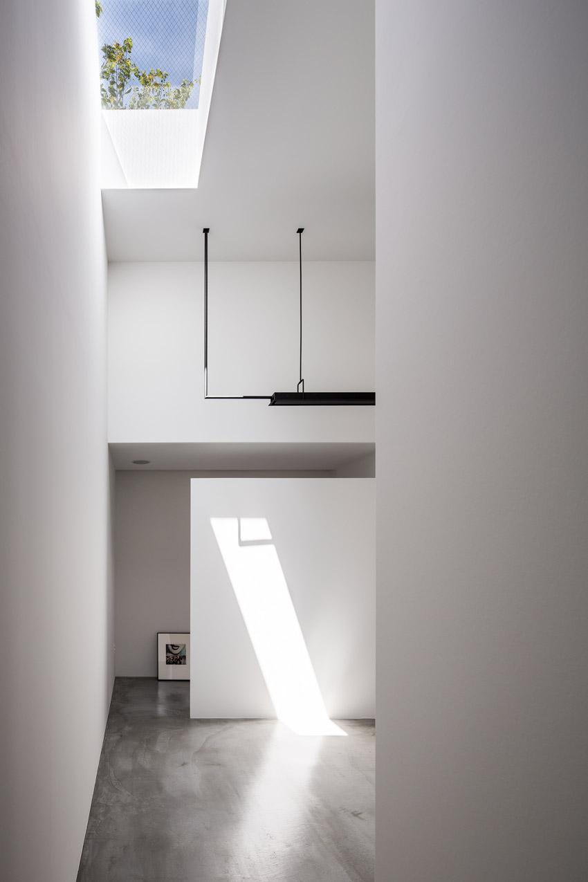 Opumo-Photographers-House-2