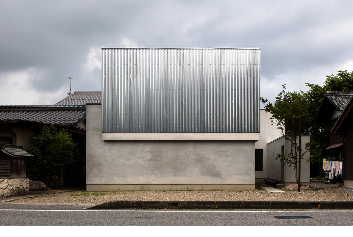 Opumo-Photographers-House