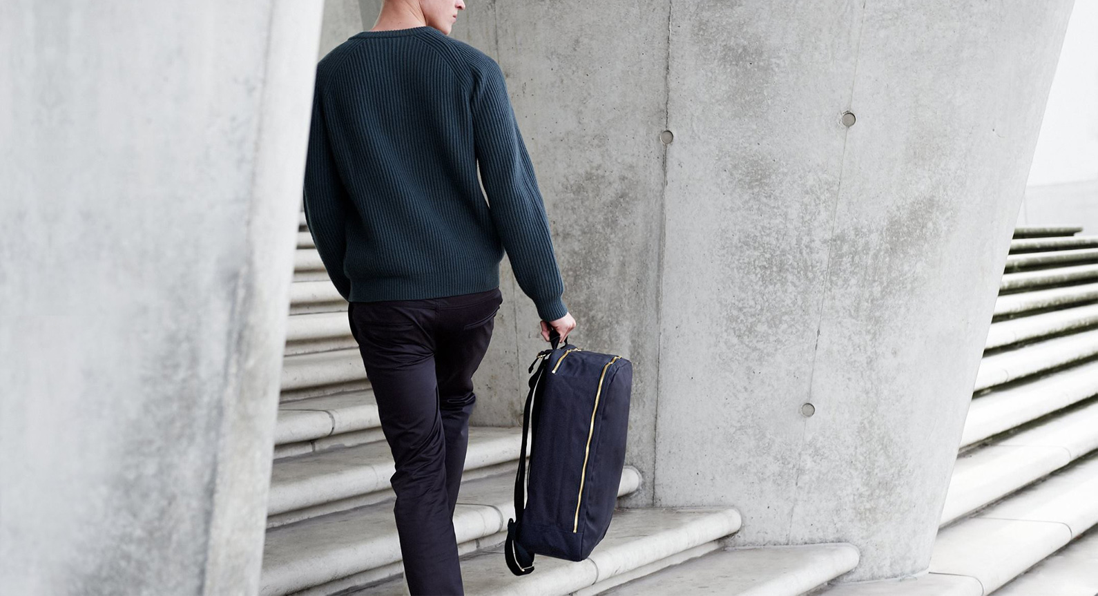 Under The Radar: The 3 New Brands To Check Out This Month