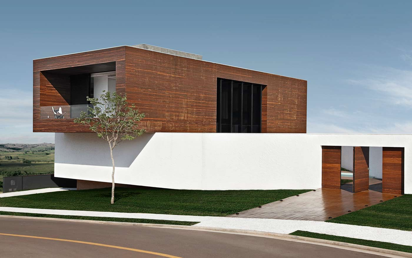 The-LA-House-by-Studio-Guilherme-Torres-4
