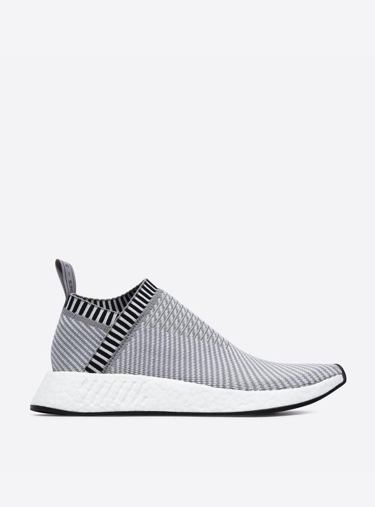 adidas_nmd_cs2_pk_grey_sneakers