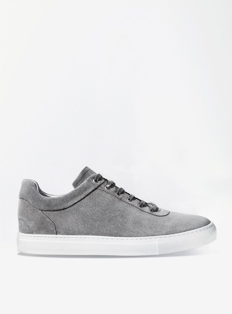 north_89_cement_no-1_sneakers_10