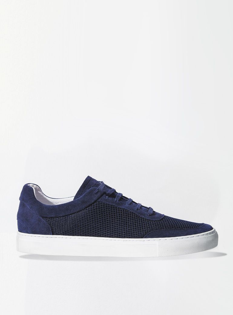 north_89_deep_blue_no-2_sneakers_10
