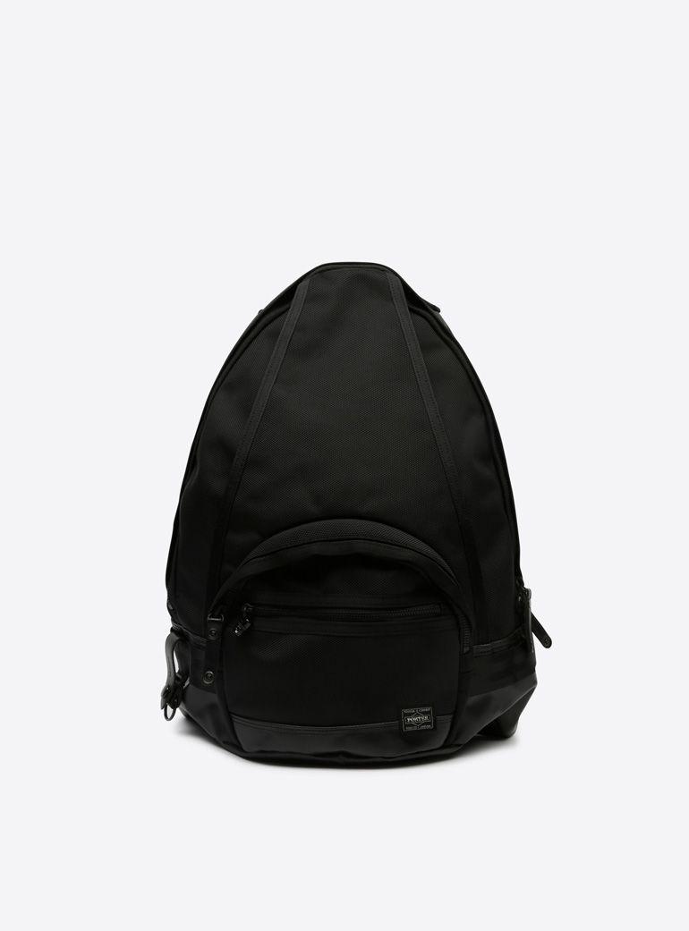 porter_black_heat_back_pack_