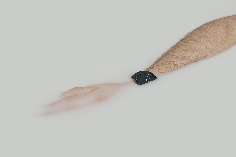 Instrmnt_K_series_Watches_5