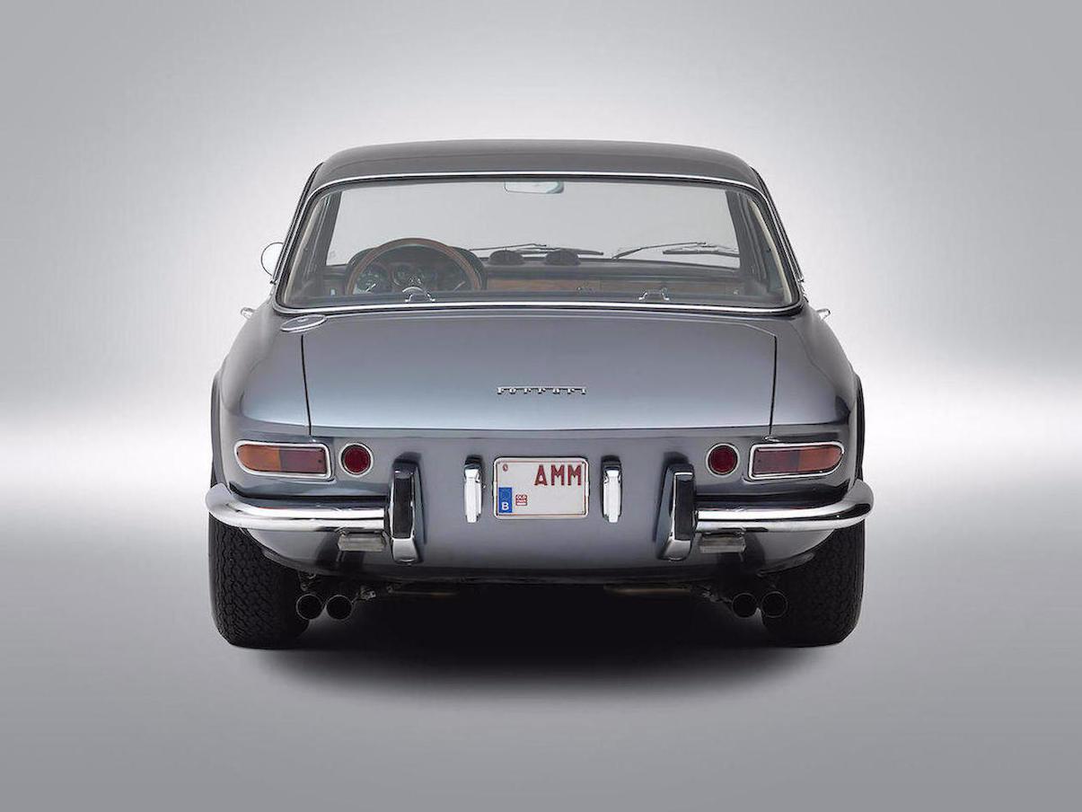 OPUMO-Ferrari-3