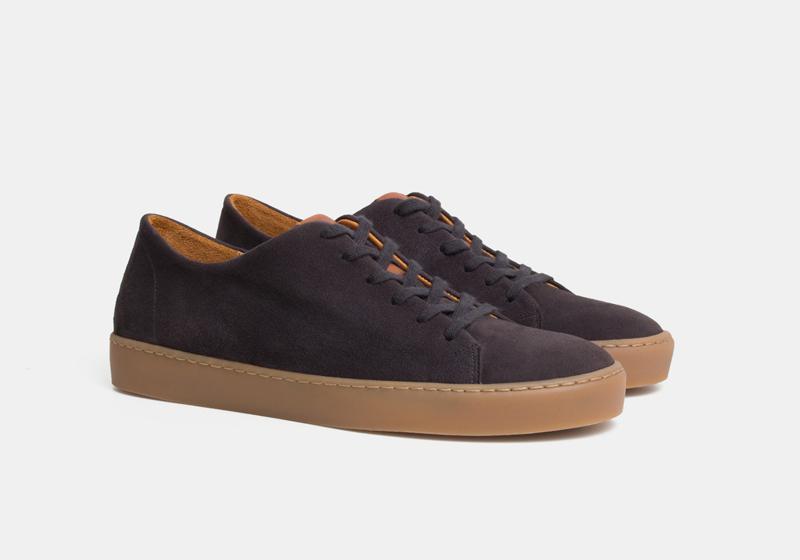 OPUMO-Jak-Shoes-2