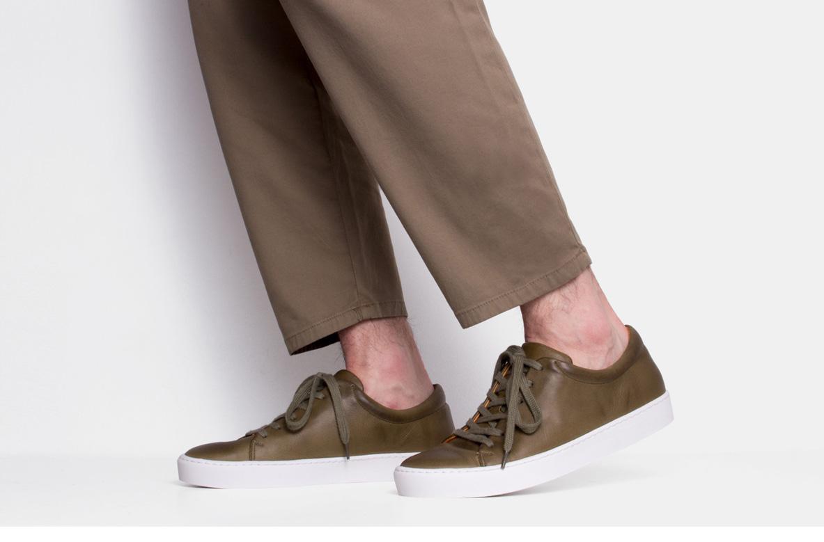 OPUMO-Jak-Shoes-4