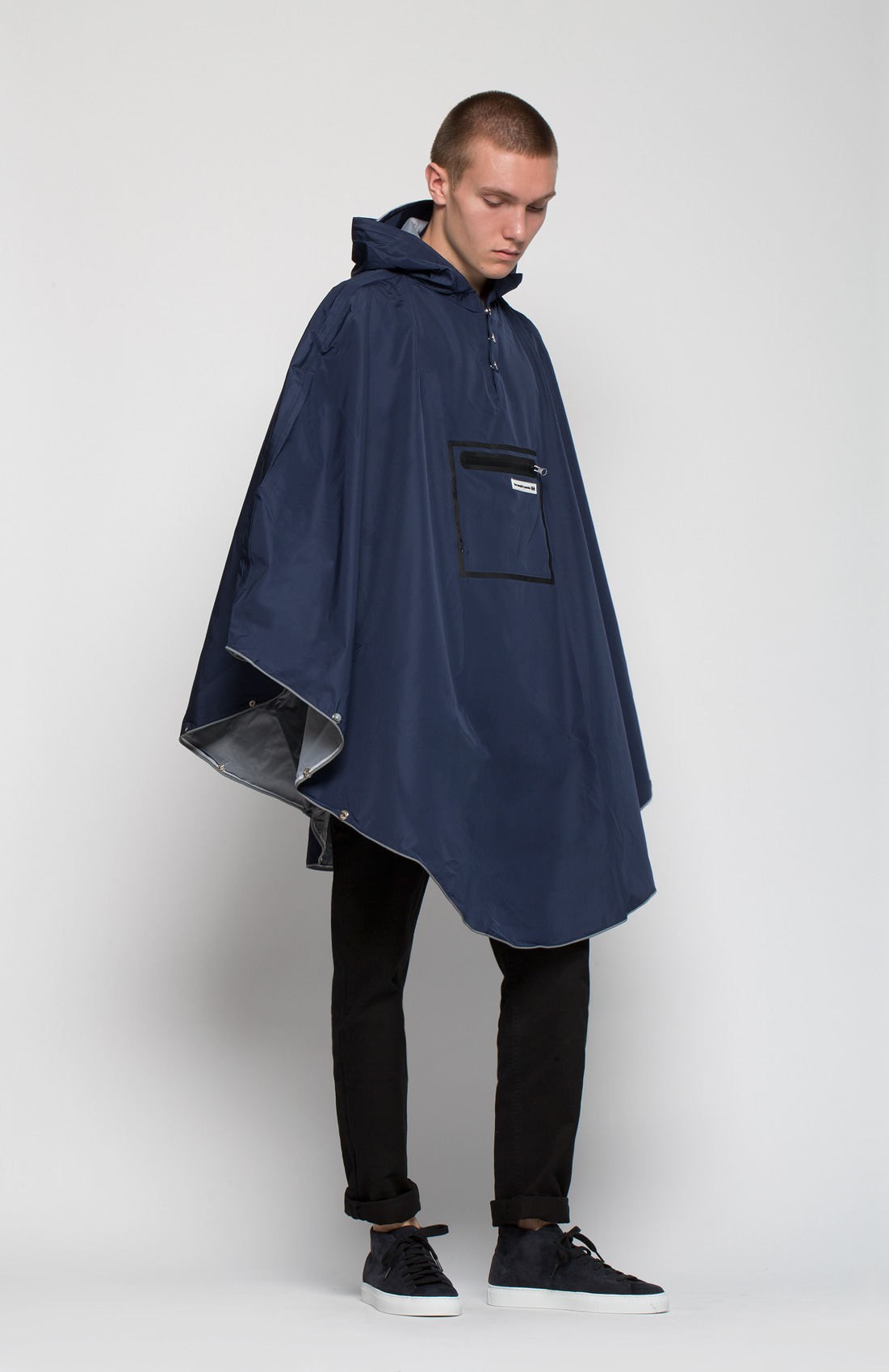 OPUMO-Peoples-Ponchos-Blue