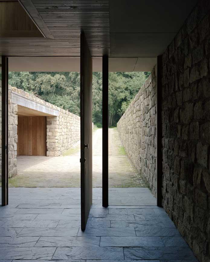 The-Valkenberg-Estate-by-Ard-de-Vries-Architecten-3