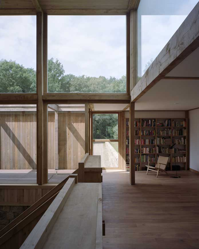 The-Valkenberg-Estate-by-Ard-de-Vries-Architecten-4