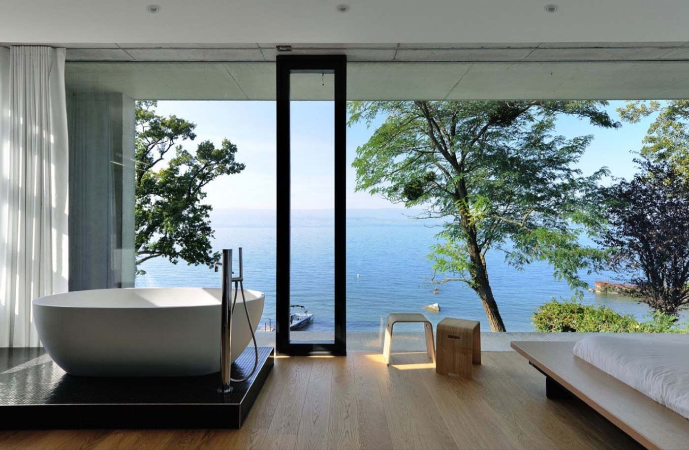 house-ont-he-lake-aum-architecture-4