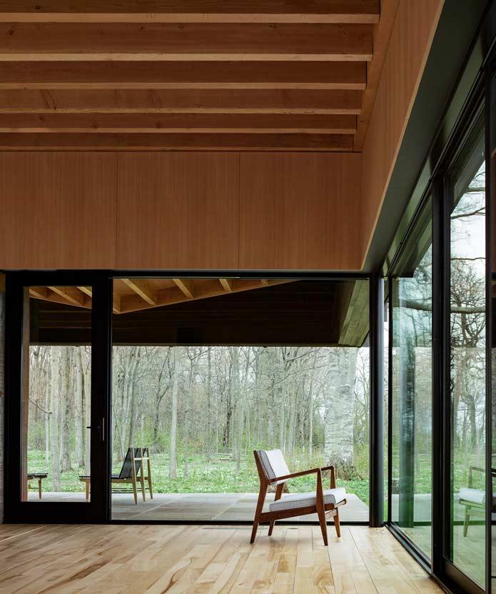 Michigan-lake-house-desai-cia-architecture-3