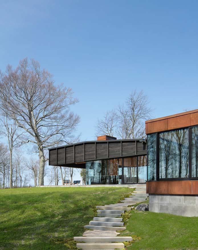 Michigan-lake-house-desai-cia-architecture-4