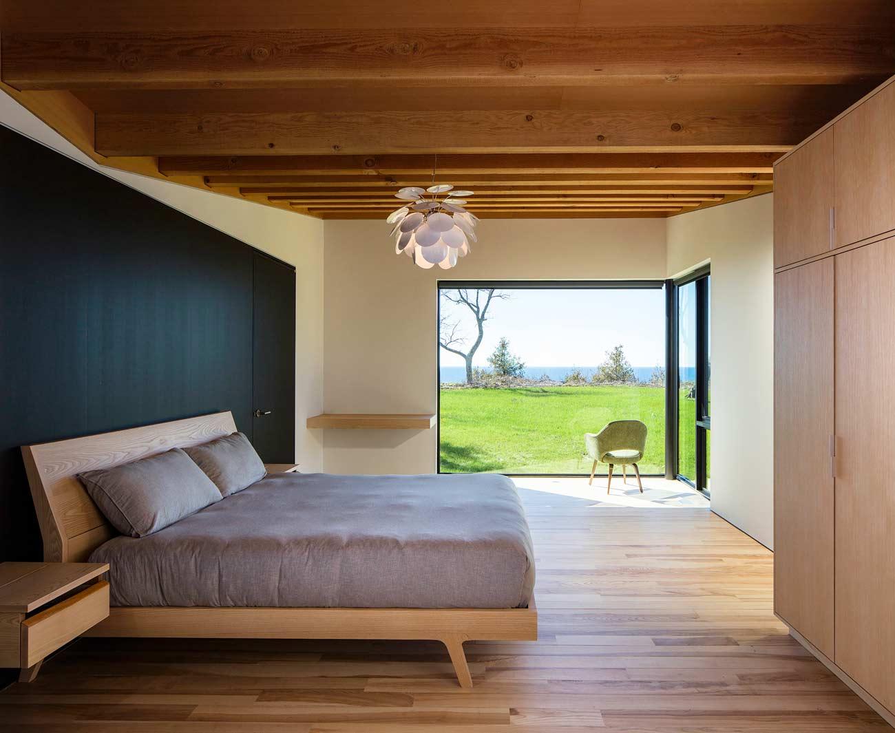 Michigan-lake-house-desai-cia-architecture-5