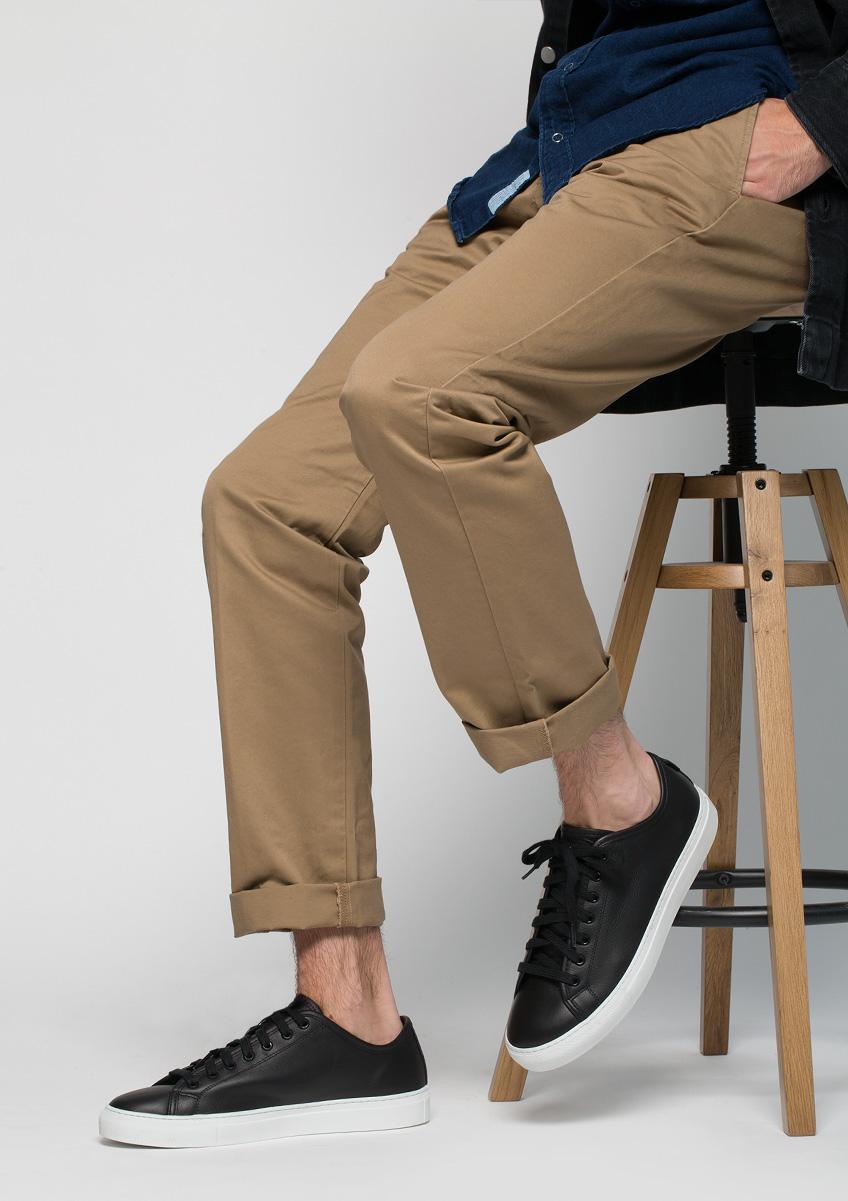 OPUMO-Diemme-Sneakers