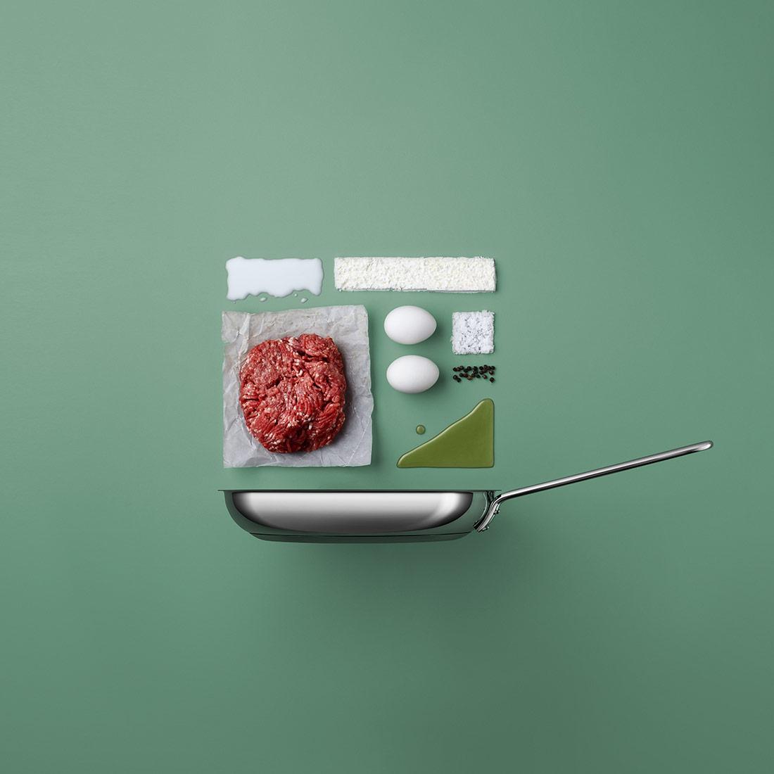 OPUMO-Food-2