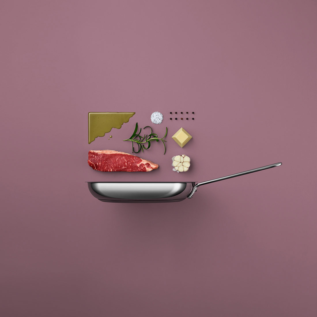OPUMO-Food-3